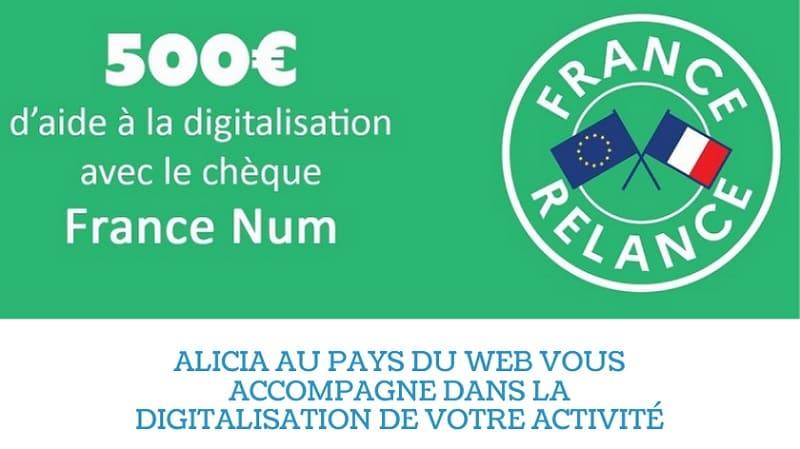 You are currently viewing Chèque numérique Bretagne : 500 € d'aide à la digitalisation